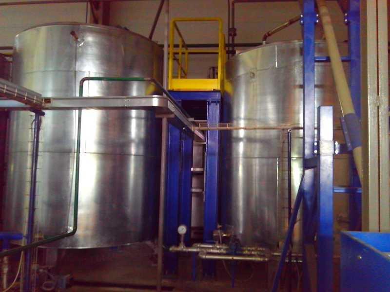 Труб отопления теплоизоляция екатеринбург