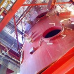 Теплоизоляция трубопроводов и емкостного оборудования в Балаково